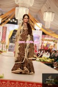 Charu Parashar Collection At Pantene Bridal Couture Week 2012 014