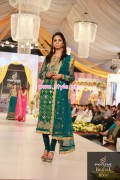 Charu Parashar Collection At Pantene Bridal Couture Week 2012 016
