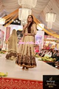 Charu Parashar Collection At Pantene Bridal Couture Week 2012 022