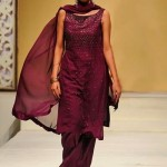 Crystallia Evening Wear Collection 2012 For Women 0010