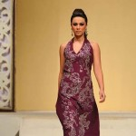 Crystallia Evening Wear Collection 2012 For Women 0011