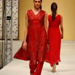 Crystallia Evening Wear Collection 2012 For Women 0013