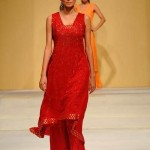 Crystallia Evening Wear Collection 2012 For Women 0014