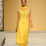 Crystallia Evening Wear Collection 2012 For Women 008