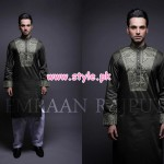 Emraan Rajput Latest Menswear Collection 2012 009
