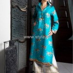 Fiction Concepts Eid ul Azha Dresses 2012 for Women 001 150x150 pakistani dresses