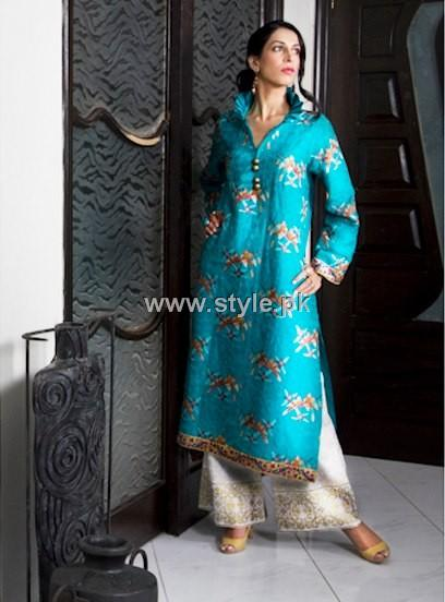 Fiction Concepts Eid ul Azha Dresses 2012 for Women 001 pakistani dresses