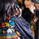 Fiction Concepts Eid ul Azha Dresses 2012 for Women 002 150x150 pakistani dresses