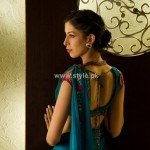 Fiction Concepts Eid ul Azha Dresses 2012 for Women 003 150x150 pakistani dresses