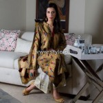Fiction Concepts Eid ul Azha Dresses 2012 for Women 006 150x150 pakistani dresses