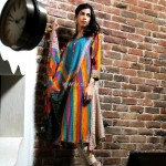 Fiction Concepts Eid ul Azha Dresses 2012 for Women 007 150x150 pakistani dresses