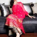 Fiction Concepts Eid ul Azha Dresses 2012 for Women 008 150x150 pakistani dresses