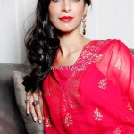 Fiction Concepts Eid ul Azha Dresses 2012 for Women 009 150x150 pakistani dresses
