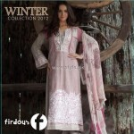 Firdous Winter Collection 2012 for Women 002