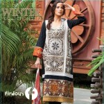 Firdous Winter Collection 2012 for Women 003 150x150 pakistani dresses fashion brands