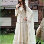 Firdous Winter Collection 2012 for Women 004