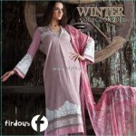 Firdous Winter Collection 2012 for Women 006 150x150 pakistani dresses fashion brands