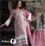 Firdous Winter Collection 2012 for Women 006