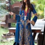 Firdous Winter Collection 2012 for Women 007 150x150 pakistani dresses fashion brands