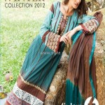 Firdous Winter Collection 2012 for Women 008 150x150 pakistani dresses fashion brands