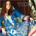 Firdous Winter Collection 2012 for Women 009
