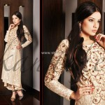 Kanache Formal Dresses 2012 for Women 002