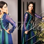 Kanache Formal Dresses 2012 for Women 004