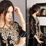 Kanache Formal Dresses 2012 for Women 005