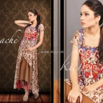 Kanache Formal Dresses 2012 for Women 006
