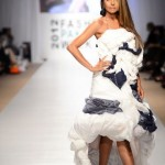 Kuki Concepts Collection 2012 At Fashion Pakistan Week, Season 4 0010