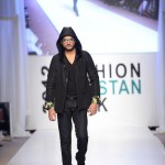 Kuki Concepts Collection 2012 At Fashion Pakistan Week, Season 4 0012