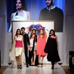Kuki Concepts Collection 2012 At Fashion Pakistan Week, Season 4 002