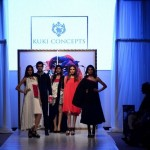 Kuki Concepts Collection 2012 At Fashion Pakistan Week, Season 4 003