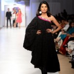 Kuki Concepts Collection 2012 At Fashion Pakistan Week, Season 4 004