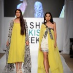 Kuki Concepts Collection 2012 At Fashion Pakistan Week, Season 4 005