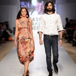 Kuki Concepts Collection 2012 At Fashion Pakistan Week, Season 4 006