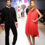 Kuki Concepts Collection 2012 At Fashion Pakistan Week, Season 4 007