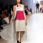 Kuki Concepts Collection 2012 At Fashion Pakistan Week, Season 4 008