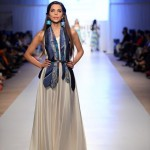 Kuki Concepts Collection 2012 At Fashion Pakistan Week, Season 4 009