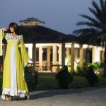La Chantal Party Dresses 2012-2013 For Women 002