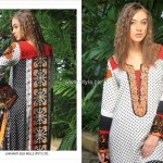Lakhani Winter Collection 2012 13 Volume 2 by LSM Fabrics 001 150x150 pakistani dresses fashion brands
