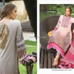 Lakhani Winter Collection 2012 13 Volume 2 by LSM Fabrics 002 150x150 pakistani dresses fashion brands