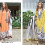 Lakhani Winter Collection 2012 13 Volume 2 by LSM Fabrics 003 150x150 pakistani dresses fashion brands