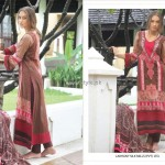 Lakhani Winter Collection 2012 13 Volume 2 by LSM Fabrics 004 150x150 pakistani dresses fashion brands
