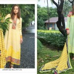 Lakhani Winter Collection 2012 13 Volume 2 by LSM Fabrics 005 150x150 pakistani dresses fashion brands
