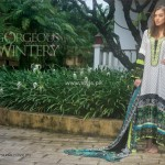 Lakhani Winter Collection 2012 13 Volume 2 by LSM Fabrics 006 150x150 pakistani dresses fashion brands