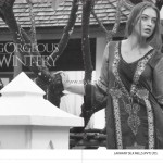 Lakhani Winter Collection 2012 13 Volume 2 by LSM Fabrics 008 150x150 pakistani dresses fashion brands