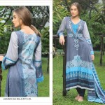 Lakhani Winter Collection 2012 13 Volume 2 by LSM Fabrics 009 150x150 pakistani dresses fashion brands
