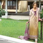 Lakhani Winter Collection 2012 13 Volume 2 by LSM Fabrics 010 150x150 pakistani dresses fashion brands