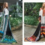 Lakhani Winter Collection 2012 13 Volume 2 by LSM Fabrics 014 150x150 pakistani dresses fashion brands